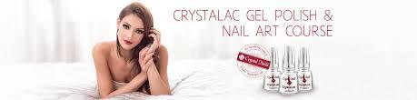 european nail the nail academy