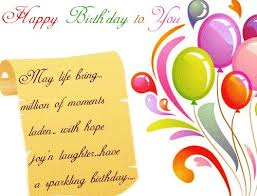 302 best happy birthday wishes images on happy
