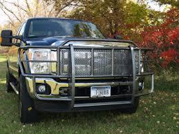 ford prerunner truck truck bumpers u0026 accessories thunderstruck bumpers