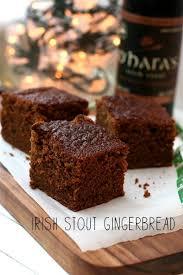 best 25 nigella lawson recipes gingerbread cake ideas on pinterest