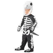 toddler ghost costume aliexpress buy dinosaur costume for boys costume for