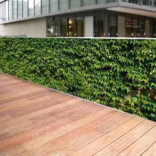 brise vue retractable 4m castorama occultant jardin filet brise vue vert 50m ultra