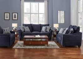 sofa navy athena navy sofa living room
