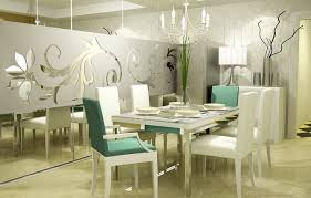 dining room table centerpieces modern dining room table centerpiece ideas contemporary decorating