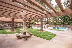 Stadium Lofts Anaheim Floor Plans by Wateridge Apartment Homes Rentals Anaheim Ca Trulia