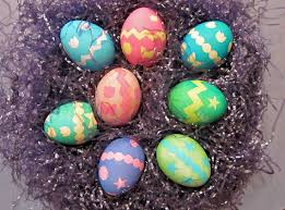 custom easter eggs 43 best pazzles holidays easter crafts images on
