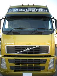 used volvo fh16 vehicles commercial motor file volvo fh glober jpg wikimedia commons