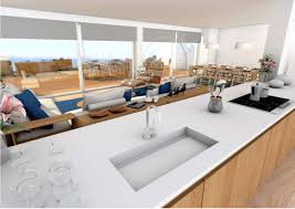 apartments with garage for sale in palma de mallorca spainhouses net