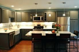 kitchen cabinet remodel ideas unusual kitchen cabinets unusual kitchen cabinets kitchen cabinets