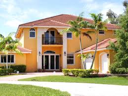 how to pick the right exterior paint colors for options elearan com