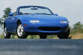 brand new mazda mazda will make old na miata brand new again photo u0026 image gallery
