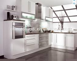 Kitchen Cabinet Factory Kitchen Cabinets Sets