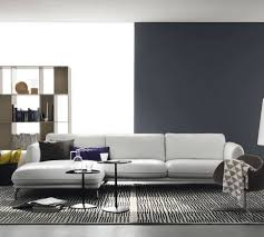 Grey Tufted Sectional Sofa by Sofa Sectional Sofas With Recliners Twin Sofa Bed Tufted Sofa