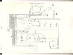 diagram new cushman titan wiring diagram cushman titan hd wiring