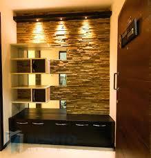 foyer area foyer area design foyer divider ideas foyer area designs evisu info