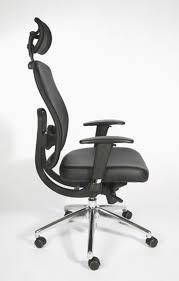 si鑒e ergonomique assis debout si鑒e assis debout ergonomique 100 images si鑒e assis debout
