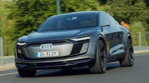 2019 audi elaine release date and price 2017 2018 world car info