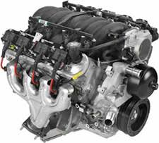 corvette engines for sale crate engines crate motors chevy performance gm performance