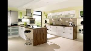 designs for a small kitchen interior design for a small kitchen foto wallpaper youtube