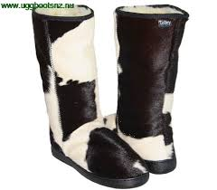 buy ugg boots nz ugg boots nz ugg boots nz stockists ugg boots nz auckland