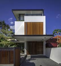 Miraculous Small Home Design Australia Beach House Pinterest