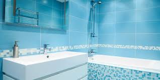 interior colors that sell homes with blue bathrooms sell for 5 400 more than expected