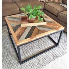 165 best crazy coffee tables images on pinterest home coffee