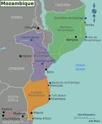 Cdc Malaria Map Hiv Aids In Mozambique Wikipedia