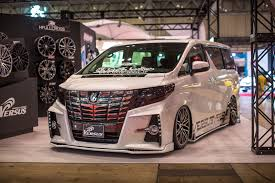 toyota dealer japan japan only cars we are slightly jealous of