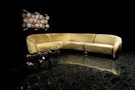 living room living room marble indoor tile living room floor marble black beauty