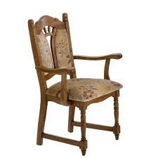 Armlehnstuhl Holz Esszimmer Esszimmerstühle Erhalten Sie Preiswert Bei Uns Wohnen De