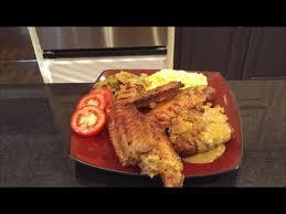 Cheap Turkey Find Turkey Deals On Line At Cheap Wings Turkey Find Wings Turkey Deals On Line At Alibaba