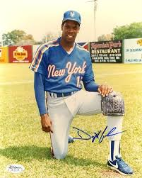Answer Man Dwight Gooden Talks - hall of fame debate cast your vote for dwight doc gooden 30
