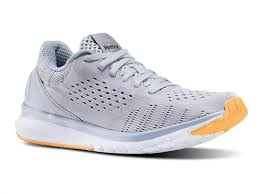 Top Five Most Comfortable Shoes For Men The 7 Best Running Shoes Of Spring 2017 Men U0027s Fitness