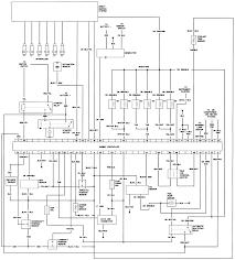 2006 pt cruiser diagram chrysler pt cruiser parts manual u2022 sharedw org