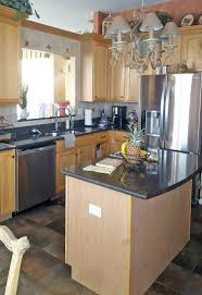 general finishes milk paint kitchen cabinets milk paint on kitchen cabinets milk paint on custom kitchen cabinets