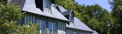 chambre d hote cote normande les terrasses de jean chambres d hôtes pierrefitte en auge