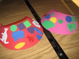 easy summer crafts ye craft ideas