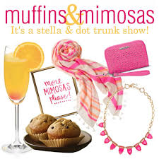 Stella And Dot Business Cards 17 Best Images About Stella And Dot On Pinterest Stella Dot Arm