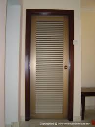Sliding Door Design For Kitchen Glass Sliding Door Malaysia Cabinet With Sliding Doors