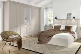 Sorrento Bedroom Furniture Sorrento Bedrooms Design 2 Fit