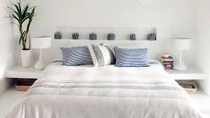 white beach bedroom vesmaeducation com