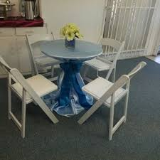 american home design in los angeles american home design 62 photos 32 reviews fabric stores