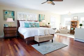 bedroom splendid marvelous bedroom ideas dazzling coastal