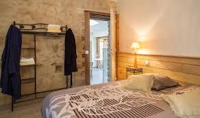 chambre d hotes les herbiers chambres d hôtes la choletière chambres et chambre familiale les
