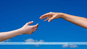 hand wallpaper friendship wallpapers cards pictures and friends quotes