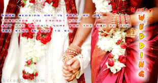 wedding wishes dialogue in tamil quotes about marriage wishes 39 quotes