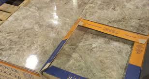 floor and decor glendale arizona floor and decor glendale az spurinteractive com