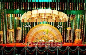 wedding stage decoration cyprus wedding stage events wedding stage decoration cochin