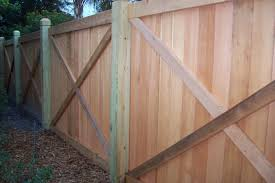 miraculous concrete fence tulsa tags concrete fence green wire